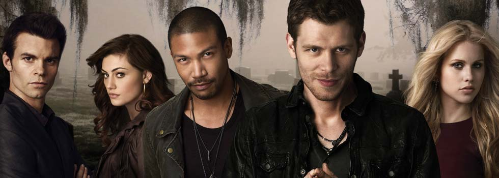 23-IndivEvent_TheOriginals