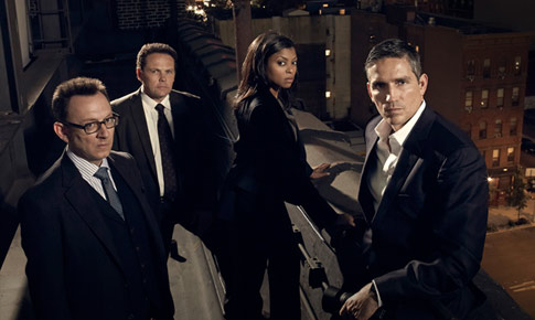 25-EventThumb_PersonOfInterest