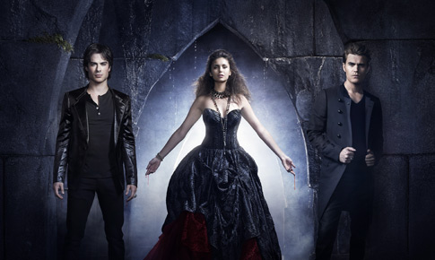 27-EventThumb_VampireDiaries