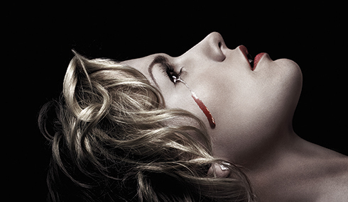True_Blood_1